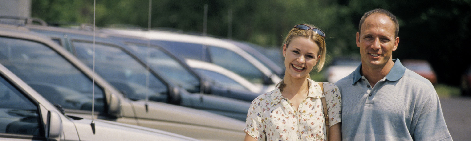 Hertz Rental Car Sales Decatur Al